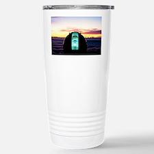 r1200241 Stainless Steel Travel Mug