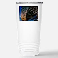 r1600330 Travel Mug