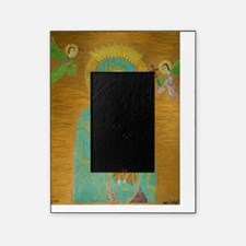 Our Lady of Perpetual Help Picture Frame
