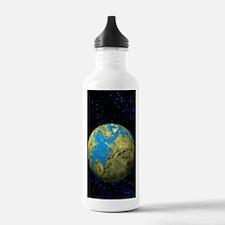 Extrasolar planet Water Bottle