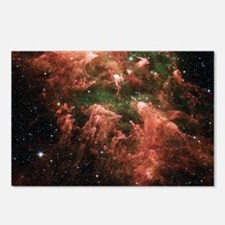 r5740050 Postcards (Package of 8)