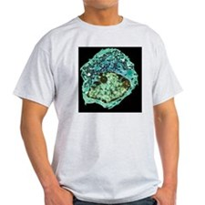 p7500106 T-Shirt