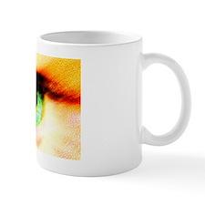 p4200551 Mug
