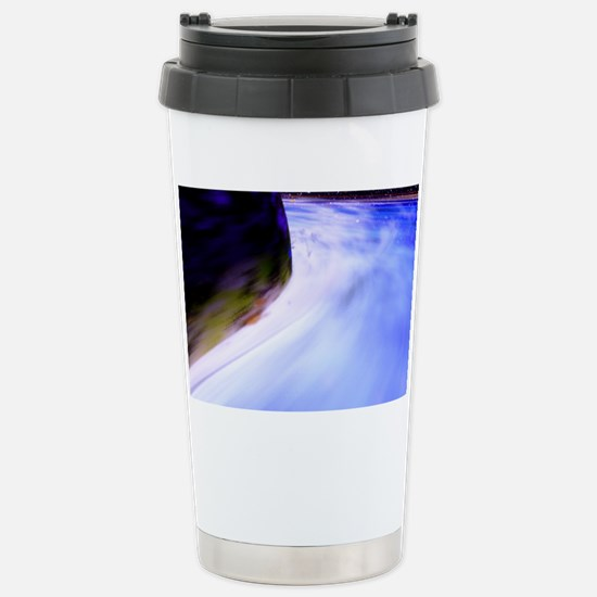 r6700129 Stainless Steel Travel Mug