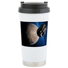 r4500356 Travel Coffee Mug