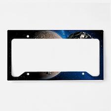 r4500356 License Plate Holder