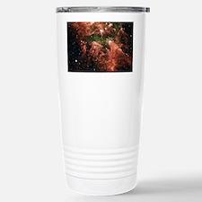 Eta Carinae nebula Stainless Steel Travel Mug