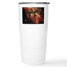 Eta Carinae nebula Travel Mug
