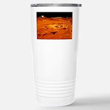 r3340091 Travel Mug