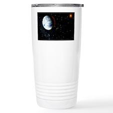 r6500140 Travel Mug