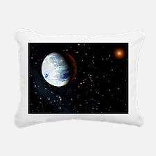 r6500140 Rectangular Canvas Pillow