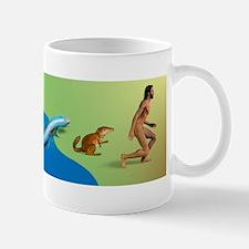 n9200071 Mug