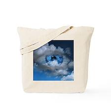 p4200317 Tote Bag