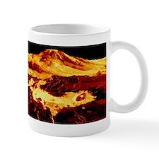 r3340145 Mug