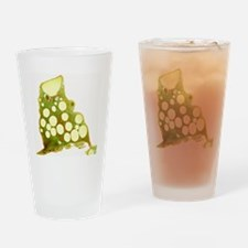 p7600096 Drinking Glass