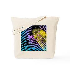 p7100304 Tote Bag