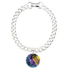 p7100304 Bracelet