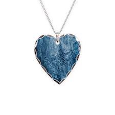 p7100452 Necklace