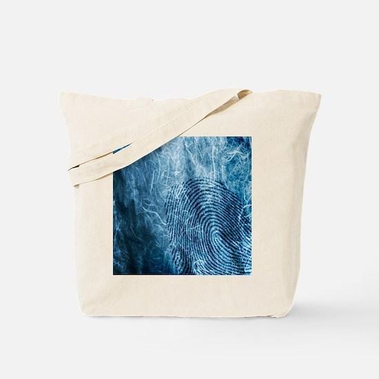 p7100452 Tote Bag