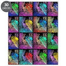 p7100307 Puzzle