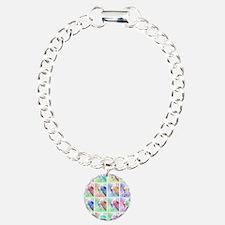 p7100308 Bracelet