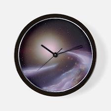 r5900019 Wall Clock
