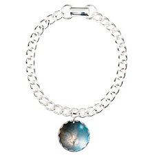 r5600438 Bracelet