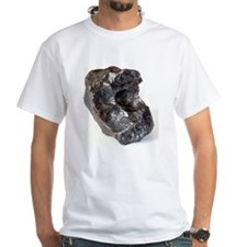 Fragment of an iron meteorite Shirt