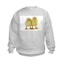 Chicks Sweatshirt