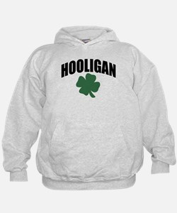 Hooligan Hoody