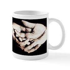 p7010123 Mug