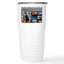 Ill take Manhattan - New York s Travel Mug