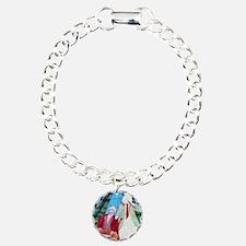 Harvey  Elwood Bracelet