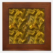 iPADSLEEVE Framed Tile