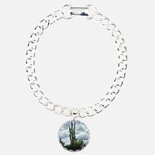 0037 Bracelet