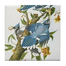 bja_iPad 3 Folio Tile Coaster