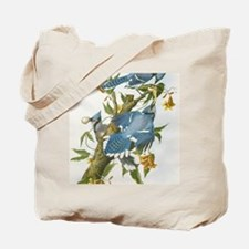 bja_iPad 3 Folio Tote Bag