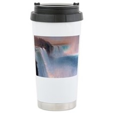 nf_laptop_skin Travel Mug