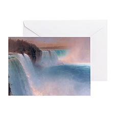 nf_laptop_skin Greeting Card