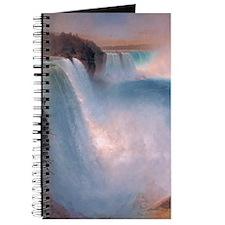nf_kindle_sleeve_h_f Journal