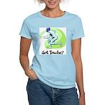 Got Touche? Women's Light T-Shirt