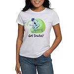 Got Touche? Women's T-Shirt