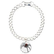 SPIDER!! Bracelet
