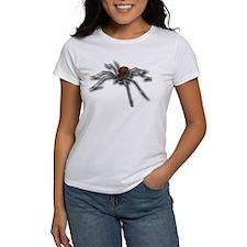 SPIDER!! T-Shirt