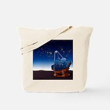 Giant Magellan Telescope, artwork Tote Bag