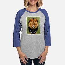 Ceci Long Sleeve T-Shirt