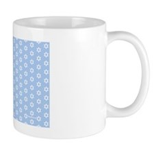 MDServeTraySmall Mug
