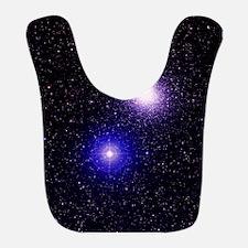 Globular cluster M5 Bib