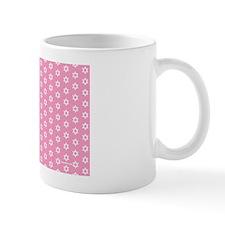 MDservetraySmallPink-a Mug
