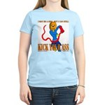 HLNR Zelda Women's Light T-Shirt